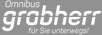 Omnibus Grabherr GmbH