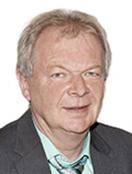 Hans Klose