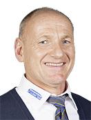 Helmut Hagmann