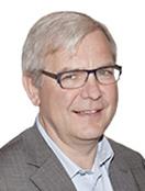 Thomas Heine